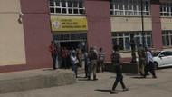 Adıyaman'da Ak Parti görevlileri sandık başkanına saldırdı