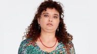 Nurgül Yeşilçay yeni filminden 400 bin TL mi aldı?
