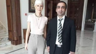 AKP medyası kanserle savaşan Esma Esad için hangi manşetleri atmıştı?