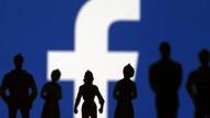 Facebook yapay zeka geliştirdi