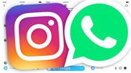 WhatsApp ve Instagram'ın ismi değişiyor! İşte yeni isimleri