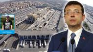 Otogarda İmamoğlu'na mahkemeden ikinci şok: İhtiyati tedbir