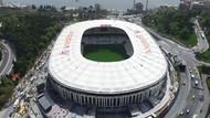 Liverpool taraftarları Taksim, Chelsea taraftarları Beşiktaş'ta toplanacak
