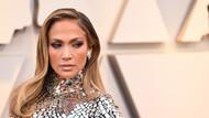 Antalya'ya gelen Jennifer Lopez istekleriyle şaşırttı!