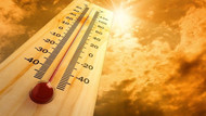 Küresel sıcaklık ölçümlerine göre Temmuz 2019, kayıtlara geçen en sıcak ay