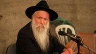 İsrail'den, Yahudi olmayanların öldürülmesini mübah gören hahama ödül!