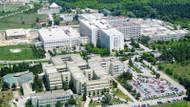YÖK'ten açıklama: Hacettepe bölünüp 15 Temmuz Üniversitesi mi olacak?