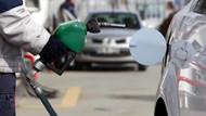 Benzin fiyatında bu geceden itibaren 28 kuruş indirim