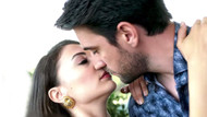 Reyting rekormeni Afili Aşk dizisi erken final mi yapıyor?
