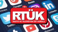RTÜK üyesi Bildirici: Yönetmelik sosyal medyadaki kişisel hesaplara bile müdahale riski taşıyor