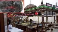 Eminönü'ndeki balıkçıda saldırı için 8 kişiye gözaltı kararı