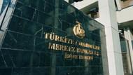 Merkez Bankası yönetiminde deprem!