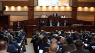 İYİ Parti İBB Meclisi'nde ayrı grup kuruyor