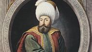 Osmanlı hakkında flaş tartışma: Kurucu padişahın ismi Osman değil miydi?