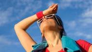 Türkiye bayramda sıcak havanın etkisi altında olacak