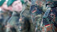 Alman askerin İstanbul'da neden gözaltına alındığı ortaya çıktı