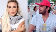 Yaşar İpek'ten Seren Serengil'e: Çıplak videolarım da mı çıkacak?