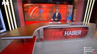 31 Ağustos 2019 Cumartesi reyting sonuçları: FOX Haber, Kalk Gidelim, Yaparsın Aşkım