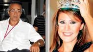 Manken Aslı Baş cinayetinde FETÖ'ye rüşvet skandalı