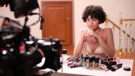 Kanıt ekibinin yeni filmi 45-25 #KusursuzCinayet vizyona giriyor