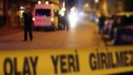 5 yaşındaki Eymen Sadık Durak dövülerek öldürüldü