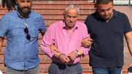 85 yaşındaki, çocuğa cinsel istismar zanlısı tutuklandı