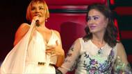 Yıldız Tilbe ve Sezen Aksu aynı projede yer alacak mı?