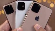 iPhone 11 bugün tanıtılacak: iPhone 11'in fiyatı ne kadar?