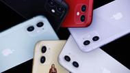 Apple iPhone 11 modelini canlı yayında tanıttı