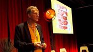 Profesör Soderlund: İnsan eti yemek insan ırkının devamını sağlayabilir