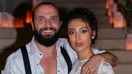 Berkay'ın eşi Özlem Ada Şahin'den flaş açıklama