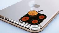 Sosyal medya yeni iPhone'un kamerasıyla bakın nasıl dalga geçti!