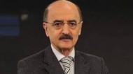 Hüsnü Mahalli'ye Türkiye Cumhuriyeti'ni aşağılama suçundan ceza
