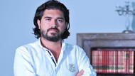 Rasim Ozan Kütahyalı'ya 10 ay hapis cezası!