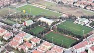 Galatasaray'a Florya ve Riva'dan kötü haber