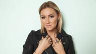 Pınar Altuğ örnek davranışıyla alkış topladı