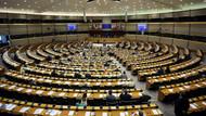 46 Avrupa Parlamentosu milletvekilinden Erdoğan'a açık mektup