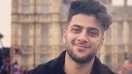 Muhabirlere saldıran Reynmen'den şaşırtan savunma