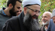Cübbeli Ahmet'ten Karamollaoğlu'na: Beyaz sakalından utan