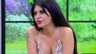Ebru Polat'tan sosyal medyayı yıkan seksi dans