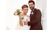 Ziynet Sali gitaristi Erkan Erzurumlu ile evlendi