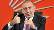 Gürsel Tekin, Kılıçdaroğlu'ndan farklı konuştu