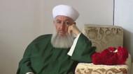 Ahmet Hakan Menzilcilerin kimi destekleyeceğini açıkladı