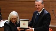 Alev Alatlı: Allah başta Erdoğan, hepimizin yardımcısı olsun