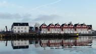 Danimarka'daki belediyeden kıskandıran uygulama: 4 gün mesai, 3 gün tatil!