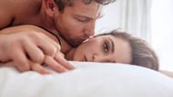 Cinsel ilişki sırasında ya da sonrasında ağlamanın haklı nedenleri!