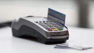 Kredi kartı limitini yükseltelim deyip 100 bin lira dolandırdılar