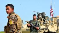 ABD: Amacımız SDG'yi korumak, Türkiye Suriye'ye girmeyecek