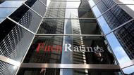 Fitch Ratings: Türkiye ekonomisi etkileyici bir şekilde direnç gösterdi
