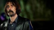 BluTV'den Behzat Ç. açıklaması: Yeni sezon bölümleri 60 dakika olacak